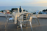 Appartamenti DAYS INN LUX I, Ulcinj, Montenegro