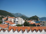 House Quaint  fisherman's home, Petrovac, Montenegro