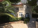 Appartamenti Villa Dubravka - Special Price for June, Baška Voda, Croazia