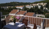 Apartment VICAN, Dubrovnik, Croatia