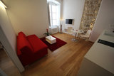 Appartements Nije preša - Apartment Baro, Dubrovnik, Croatie
