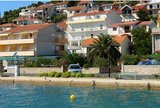 Apartments Villa Stegic, Tisno, Croatia