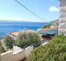 Apartment Simi, Pisak, Croatia