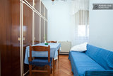 Studio apartment Božena, Pula, Croatia