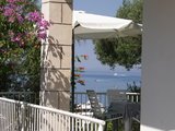 Apartment Španjol, Rab, Croatia