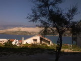 Apartment Branko, Pag, Croatia