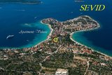 Apartments Vukusic, Sevid A3 (4+1), Trogir, Croatia