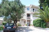 Apartments MASLINA, Makarska, Croatia