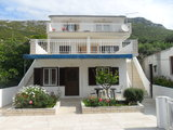 Apartments Perica West, Pelješac, Croatia