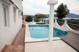 Apartment VILLA HAPPY, Tivat, Montenegro