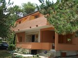 Apartments Lili, Krk, Croatia