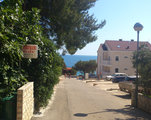 Apartments Plaza A1, Hvar, Croatia
