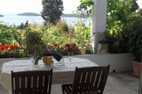 Apartments Ruza Dujmovic A3-A4, Hvar, Croatia