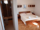 Rooms Makarska II vacation home, Makarska, Croatia