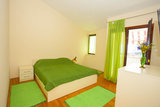 Studio apartment Centar 2, Makarska, Croatia