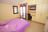 Studio apartment Centar 3, Makarska, Croatia