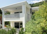 Apartments Villa Lara - BIG BLUE, Budva, Montenegro
