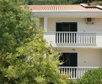 Apartments Villa Lara - ORANGE, Budva, Montenegro