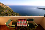 Apartments Vila LIGHTHOUSE V, Budva, Montenegro