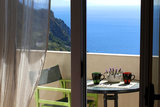 Apartments Vila Lighthouse III, Budva, Montenegro