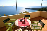Appartementen Vila Lighthouse II, Budva, Montenegro