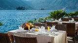 Apartments Junior Suite for 2+2 persons, Perast, Montenegro