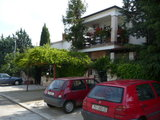 Apartments Finida VI, Poreč, Croatia
