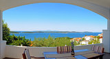 Appartamenti Avelini house Apartment B, Hvar, Croazia