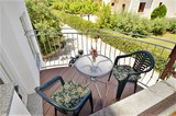 Appartements  Villa Barbara 1, Rovinj, Croatie