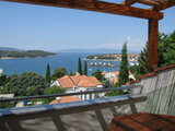 Appartementen PINO Orange, Cres, Kroatië