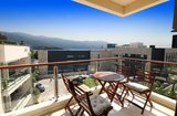 Appartamenti Sarap Apartments **** , Budva, Montenegro