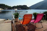 Апартаменты Apartment LILIAN, Mljet, Хорватия