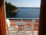 Studio apartment Litrica, Dubrovnik, Croatia