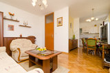 Studio apartment STJEPKO, Cavtat, Croatia