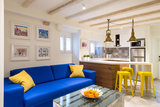 Апартаменты Luxury Old Town apartments Dubrovnik, Дубровник, Хорватия