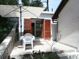 Studio Apartment Villa Two  Palm trees, S1, Hvar, Chorwacja