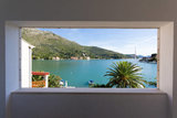 Studio apartment Lovely Studio Apartment, Zaton (Dubrovnik), Croatia