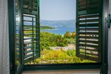 House Holiday home Alegria, Korčula, Croatia