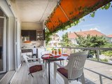 Rooms PEN5 Vodice, Vodice, Croatia