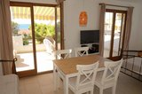"Studio apartment Holiday Pag ""D"", Pag, Croatia"