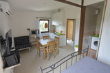 "Studio Apartment Holiday Pag ""E"", Pag, Chorwacja"