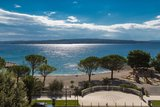 Appartamenti MATILDA (4 PERSONS) - WITH SEAVIEW, Crikvenica, Croazia