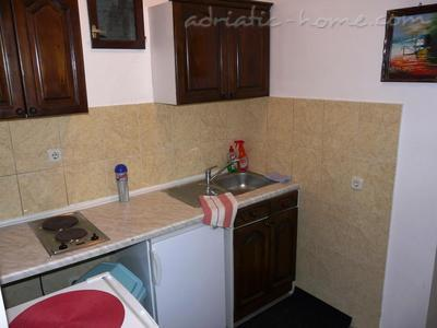 2 bedroom apartments craigslist apartments dada a4 2 13930 dubrovnik gruž croatia 13930